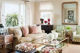 Furniture Arrangement In Small Living Room 20 Small Living Room Furniture Designs Ideas Plans Design