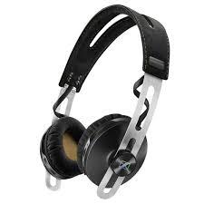 black friday headphones sennheiser 2655 best sennheiser headphones images on pinterest sennheiser