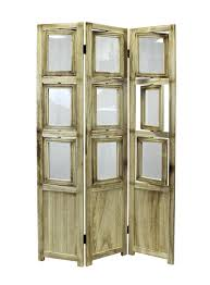 free standing folding screens u2013 andrewtjohnson me