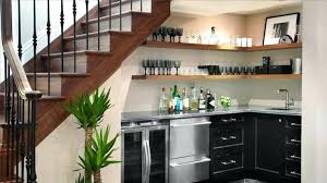 cuisine sous escalier cuisine sous escalier sous propositions cuisine sous les escaliers