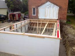 100 icf cabin awesome icf concrete forms for sale 6 cover