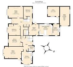 Chalet Bungalow Floor Plans Uk Teamprop Estate Agents With Property For Sale And Rent In The Uk