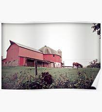 Round Barns In Wisconsin Wisconsin Round Barn Gifts U0026 Merchandise Redbubble