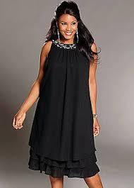 best 25 plus size dresses uk ideas on pinterest plus size gowns
