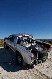 prerunner ranger jump 30 best prerunners images on pinterest trophy truck road racing