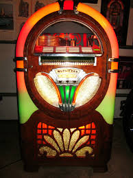 wurlitzer jukebox model 750 jukeboxes jukebox inspired art and