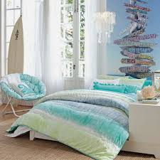 Hipster Bed Beachy Bedroom Ideas Homesfeed