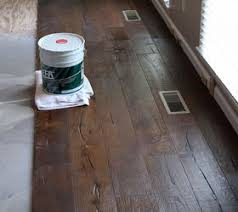 birmingham hardwood flooring part 39 laminate hardwood flooring