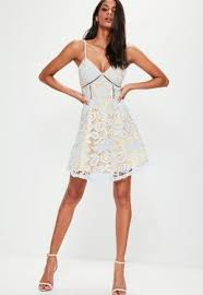 dresses for attending a wedding wedding guest dresses dresses for weddings missguided