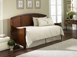 Black Furniture For Bedroom by Bedroom Interesting Metal Daybed With Trundle For Exciting