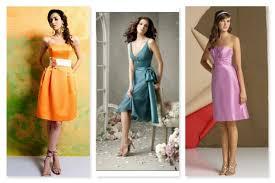 comment s habiller pour un mariage femme comment s habiller pour les grandes occasions je vous donne mes
