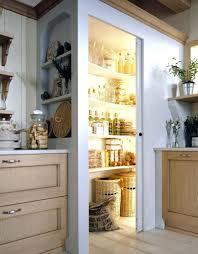 Kitchen Cabinet Sliding Door Sliding Cupboard Shelves U2013 Horsetrials Org