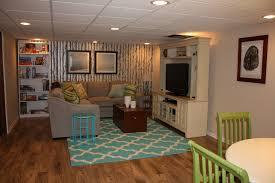 home design ideas online black cat interior interior design solution online basement design