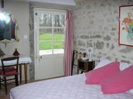 chambres d hotes sully sur loire chambres d hotes b et b dans le centre val de loire