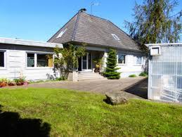 Fertighaus Verkaufen Haus Zum Verkauf 27412 Tarmstedt Mapio Net