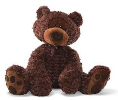 bears delivery 162 best just teddies images on teddy bears plush