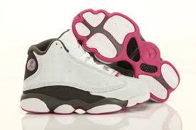 kid jordans cheap jordans for kids cheap shoes shop cheap jordans
