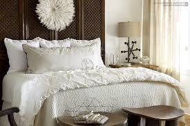 Transform Bedroom Tips To Transform Your Bedroom With Color U0026 Style Better Homes