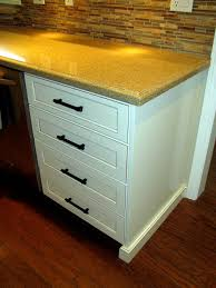 Kitchen Cabinet Drawer Construction Custom Cabinets Custom Woodwork And Cabinet Refacing Huntington