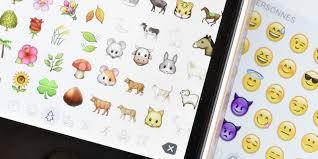 gardening emoji most popular emoji by country emojis used on twitter