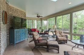 1511 gantry court leland nc 28451 real estate property in leland nc