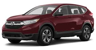 amazon com 2017 honda cr v reviews images and specs vehicles