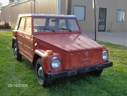 1974 volkswagen thing volkswagen thing related images start 150 weili automotive network