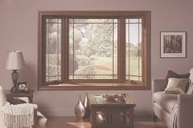 window styles trendy window styles for homes zameen blog