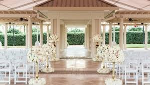Wedding Venues Orlando Weddings U0026 Wedding Venues Waldorf Astoria Orlando