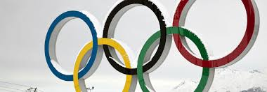 olympic rings images What is the meaning behind the five olympic rings jpg