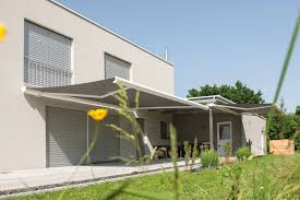 balkon markise ohne bohren markise terrasse günstig zimerfrei idées de design pour