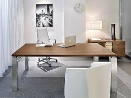 mobilier bureau professionnel design amusant bureau professionnel design mobilier de beraue blanc pour