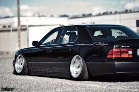 royal flush crew 13 ls430 vip stance slammed pinterest