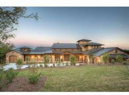 country house designs hill country house designs beautiful ranch home plans with porches