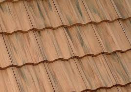 Terracotta Tile Roof Affordable Roofing Tiles Clay Tile Roof Cement Roof Tiles
