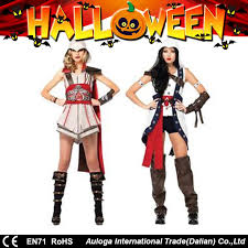 Halloween Costume Wholesale Distributors Halloween Costumes China Wholesale Halloween Costumes China
