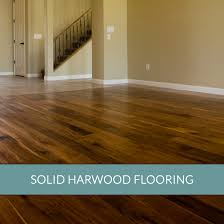 Laminate Flooring Contractor Flooring Contractor Hardwood Laminate Carpet Installation
