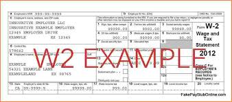 4 how to make a fake pay stub sales slip template