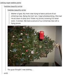 Christmas Memes Tumblr - 27 christmas tumblr posts that will make you laugh out loud