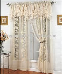 Ideas For Curtains Window Curtain Ideas