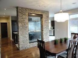 cloison vitree cuisine salon separation cuisine salle a manger ou salon a manger cuisine