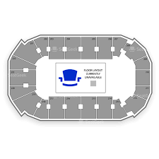 monster truck show wichita ks monster truck show tickets seatgeek