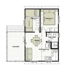 2 bedroom log cabin plans one bedroom cabin plans home mansion one bedroom with loft floor 3