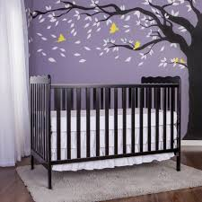 Best Convertable Cribs Best Baby Convertible Cribs Bedding Reviews Whatbabyneedslist