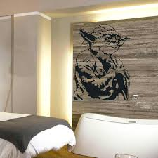 wall ideas wall mural decal wall mural decals tree wall mural family tree wall mural decals wall mural decals tree large yoda star wars childrens bedroom wall mural sticker transfer vinyl cut decal stencil home decor