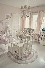 Awesome Chic Room Layout Top 25 Best Shabby Chic Office Ideas On Pinterest Framed Burlap