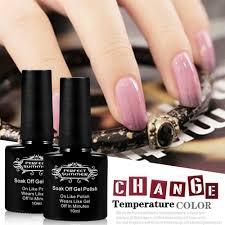 popular gel perfect nail polish buy cheap gel perfect nail polish