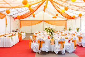 cheap tent rentals backyard tent rentals entertainment tonight online