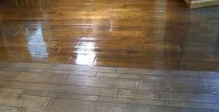 wood floor environmental carpet solutions