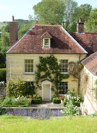 best 25 old country houses ideas on pinterest old houses